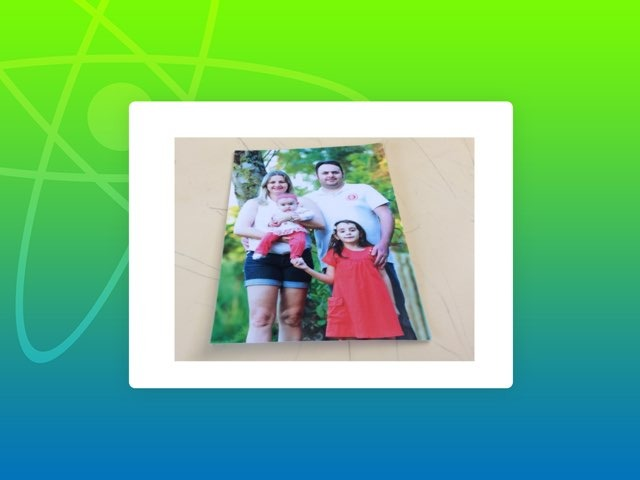 142-Laura e Miguel R by Quarta Lssa
