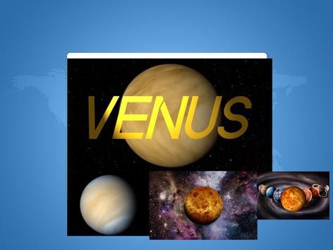 Solar System Bianca  Y2B by Coordenação Tecnologias Educacionais