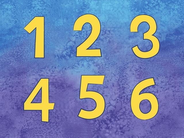 מספרים by אילה דויטש