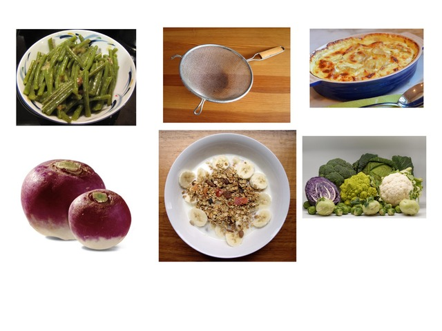 aliments by emma vandenbroucke
