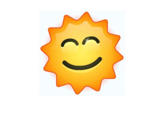 كيف نحمي جسمنا من أشعة الشمس by Fadia Mishrky1