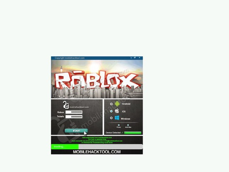 Roblox by Sam Cooke