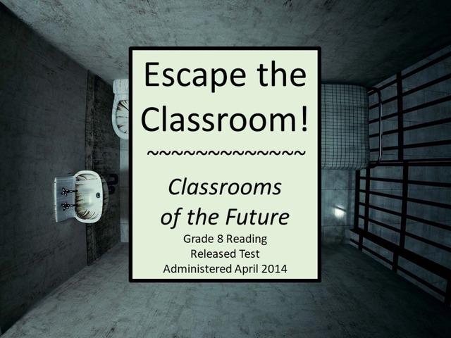 DPISD Classrooms 4 by Marla Chandler