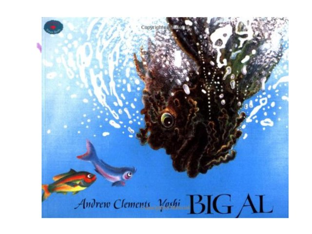 Big Al John Megan by Cathy davis