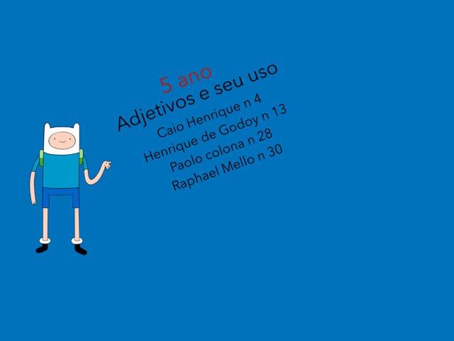 8B_Arqui 4,13,28,30 by Henrique Godoy