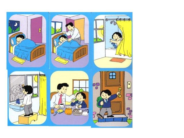 لعبة 2 by Sara Alotaibi