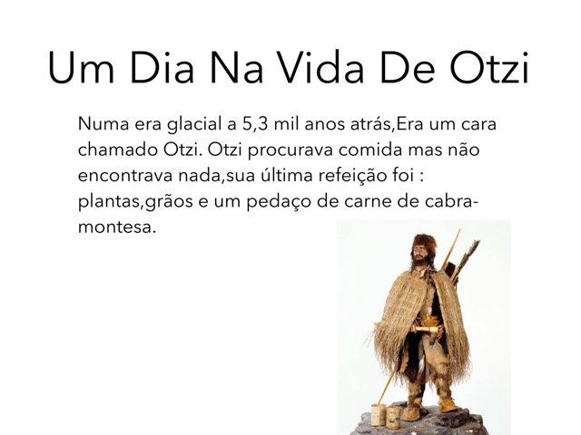 Guilherme e Miguel by Rede Caminho do Saber