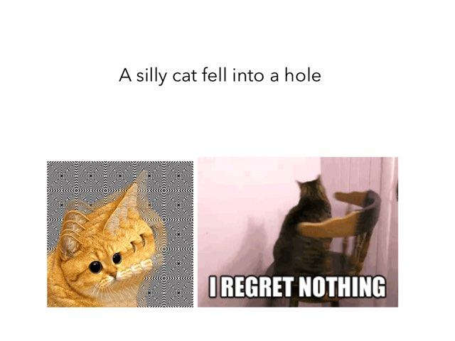 Game 90 by Khoua Vang