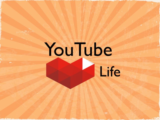 YouTube    Life by Cristian Lopez Kostiouk