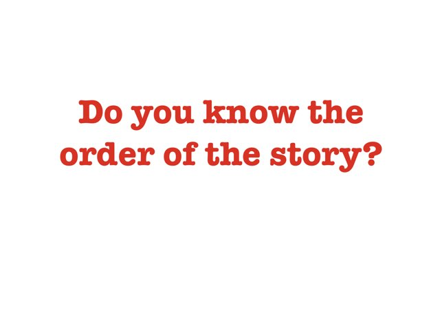 Storyboard Units 1-3 by Mrs gancz