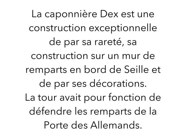 Atelier 4 Activité 5 by Espe Metz