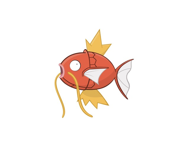 Pokemon Quiz by ellen pasman