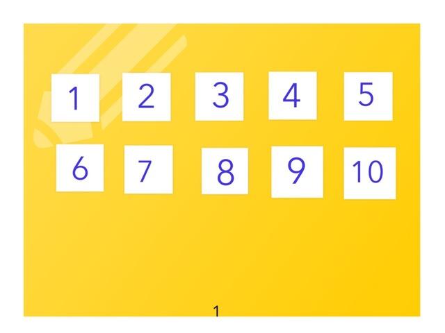 מושגי מרחב במספרים - אחרי  by שרה ריכבוך-דגן