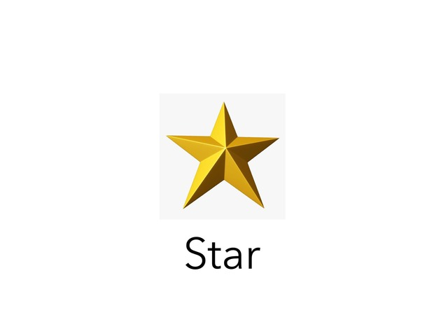 Stars For Musical.ly by Marwin Fabian