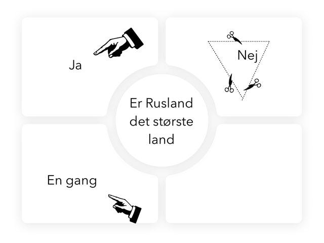 #land/viggoland by Elev Skibet