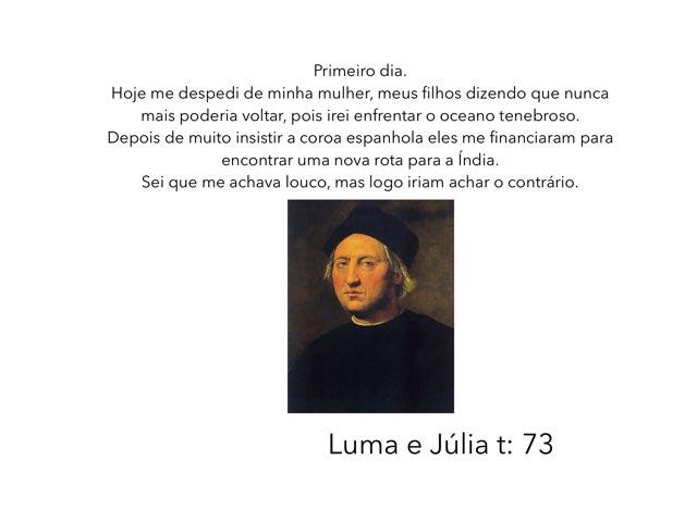 Jogo 65 by Rede Caminho do Saber