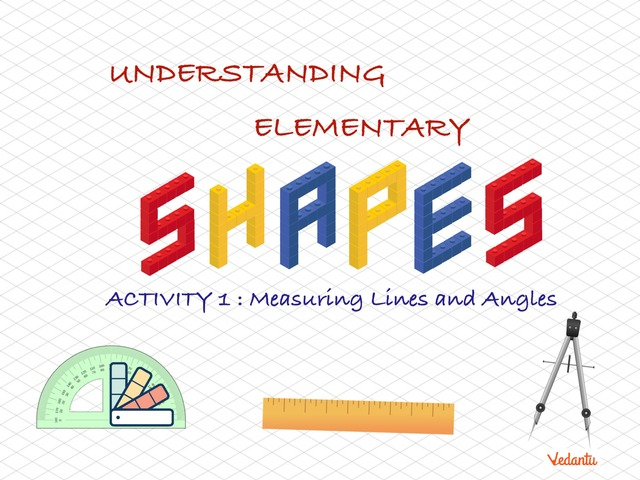 G6 Understanding Elementary Shapes 1 by Manish Kumar