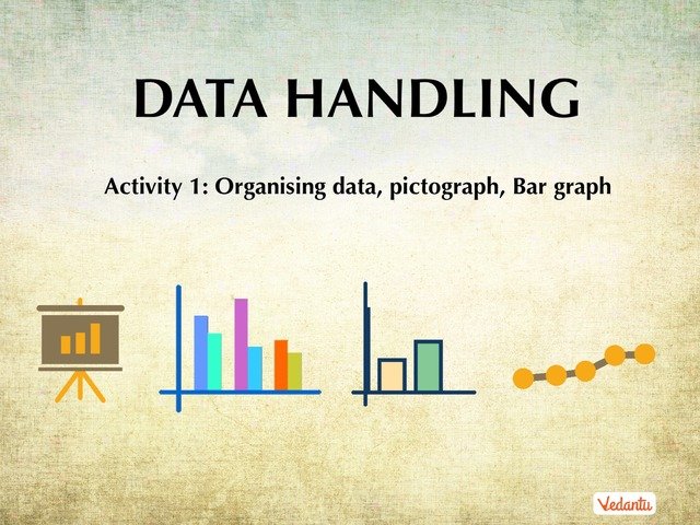 G8 Data Handling 1  by Manish Kumar