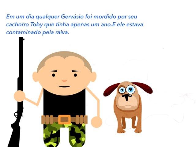 Jogo 53 by Rede Caminho do Saber