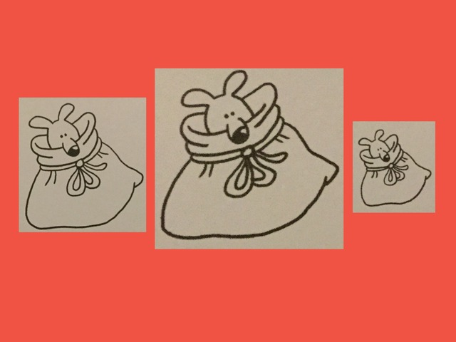 Voorbereidende Rekenbegrippen Sinterklaas by Elke Laenen