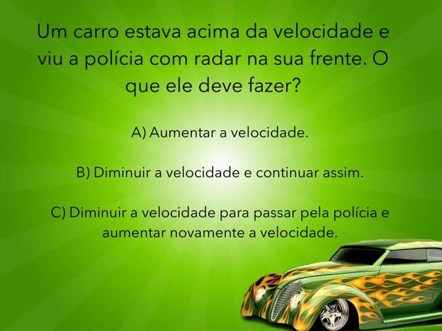Jogo da Corrupção - 03 by Rede Caminho do Saber