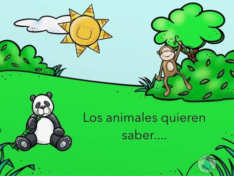 Los animales Y Los Objetos Cotidianos by Marcela Frias Pfeiffer