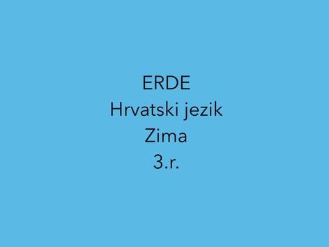 ERDE Hj Zima1 3r by natasa delac