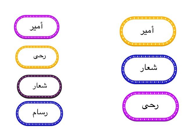 بلدي الكويت  by معلمة رياض اطفال