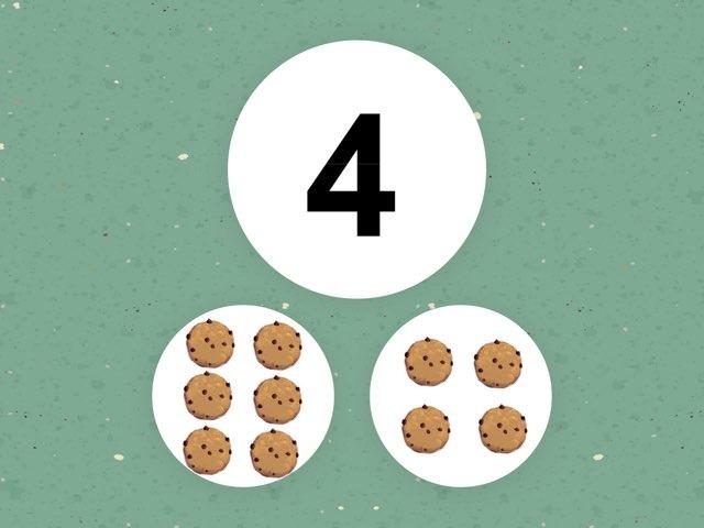משחק לאליסה על מספרים by שני נאור