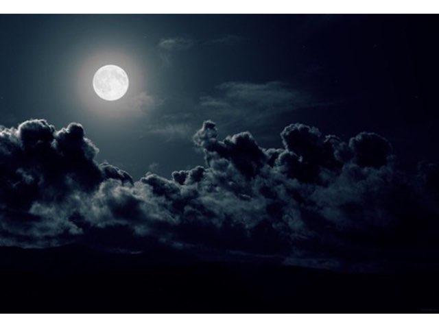 صور سورة الليل by Nagla Asy