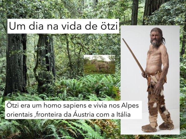 Lucas E Alecsander by Rede Caminho do Saber