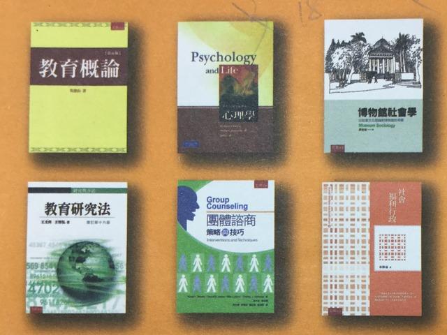 TEST by TungChung Tsai