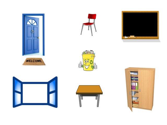 giorgia-classroom by Teeny Tiny TEFL