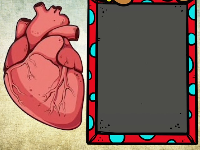 قلب by ais 7agan