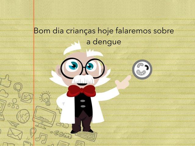 Andrei E Artur  T73 by Rede Caminho do Saber