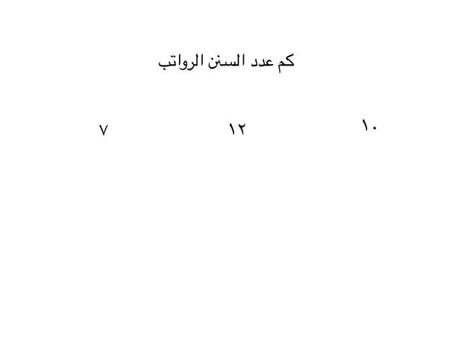 الاسلام by Nora almotr