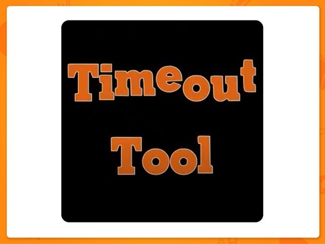 Timeout - Music Video by Miss Humblebee
