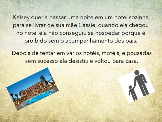 Artigo 82 by Rede Caminho do Saber