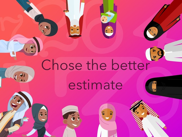 Sheikha  by TinyTap creator