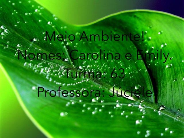 Jogo 5 by Rede Caminho do Saber