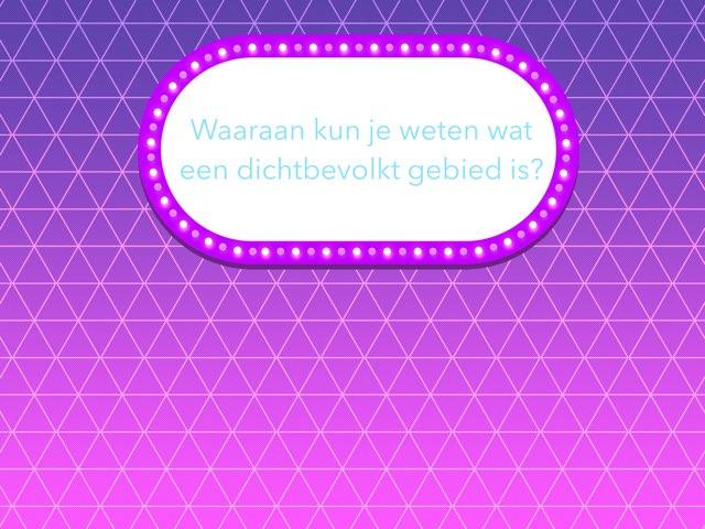 Spel 62 by Jada Kuipers