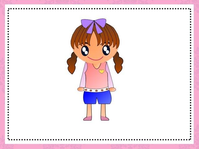 روضتي by 3doosh Al3jmi