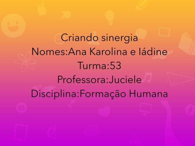Jogo 101 by Rede Caminho do Saber