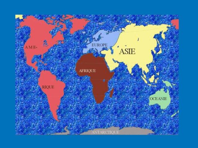 Azie En Oceanië Cd by PoesGamer HD