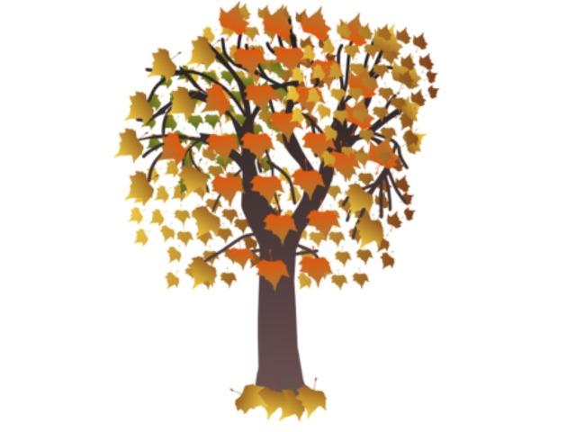 منبه الخريف by aisha ayed