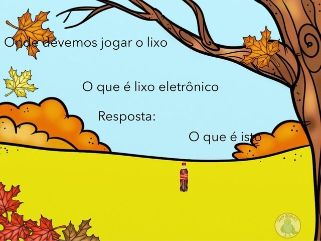 3a1 Letícia E Natália by Laboratorio Apple CRB Higienop