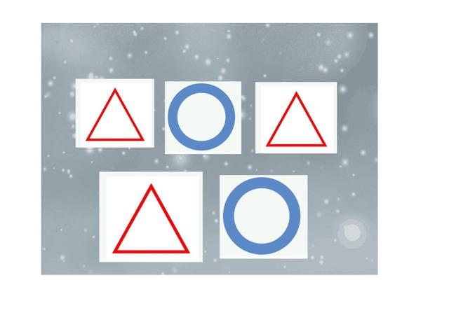 منحنى مثلث اتصالات by Nfoola Alenezy