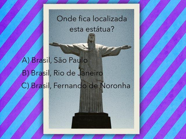 Victória TURNO INTEGRAL by Rede Caminho do Saber