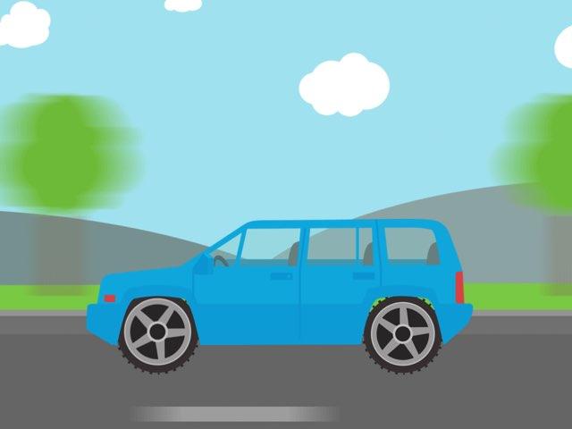 car online by danny zoetemijer