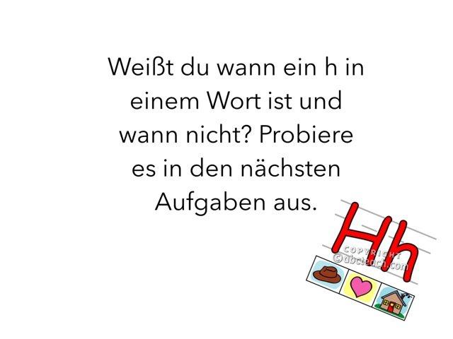 Spiel 10 by Frosch Guldein